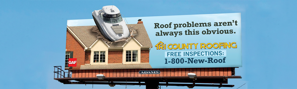 tri-county-roofing_300