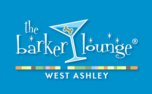 Barker Lounge